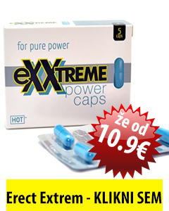 ExtremeErect
