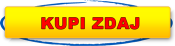 KupiZdaj21