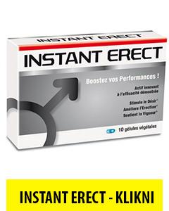Sex tablete instant erect